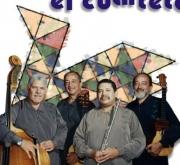 """OSCASI invita al concierto El """"Cuarteto canta a la salud de Venezuela"""""""
