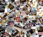 VIDEO: Programa de Lectura de OSCASI